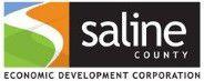 SCEDC Logo