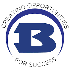 Bryant School District logo