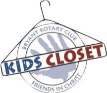 Kids Closet Logo.jpg