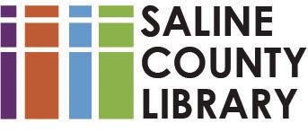 SC Library Logo