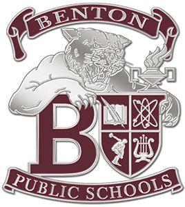 BENTON SCHOOLS