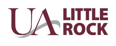 ua-little-rock-CMYK
