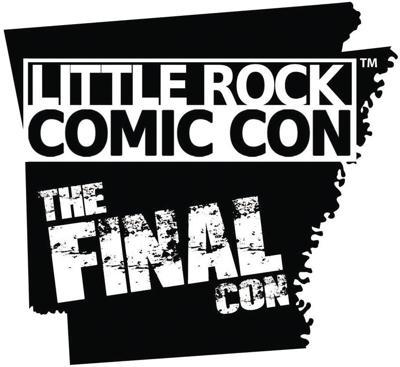Final Con Logo