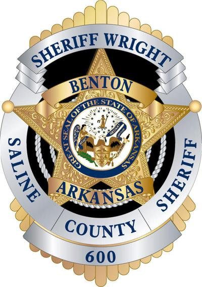SC Sheriff Logo