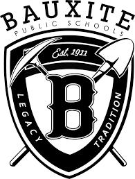 Bauxite School District
