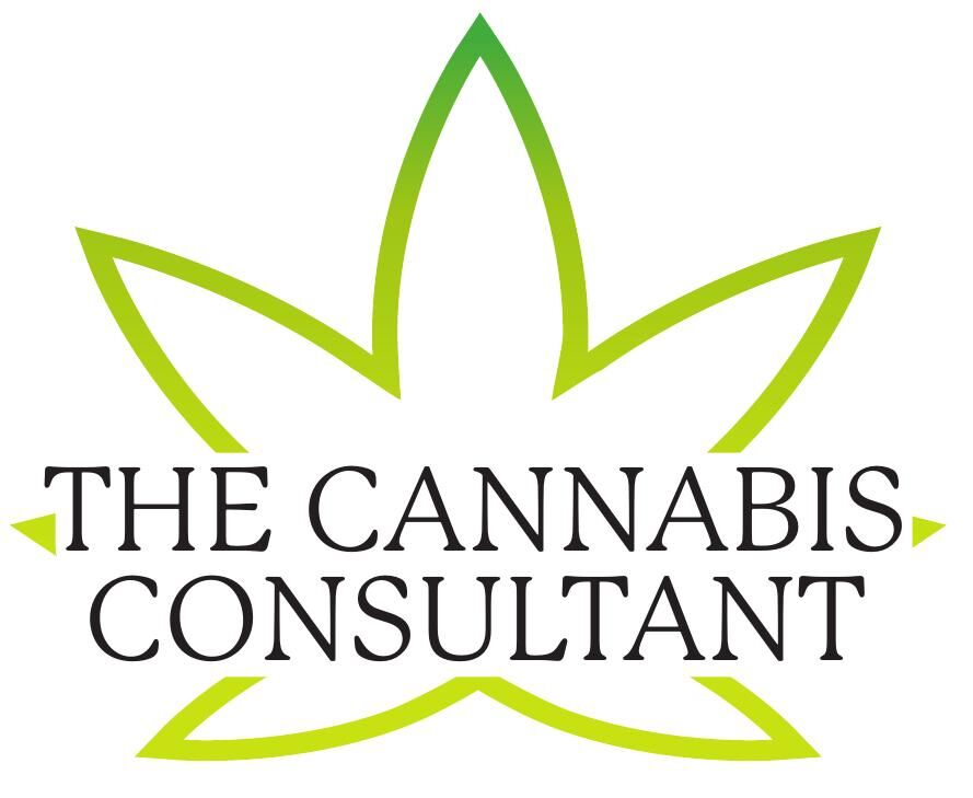 The Cannabis Consultant.pdf