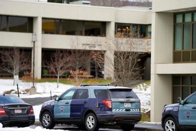 Authorities find Berkshire Community College threat not credible