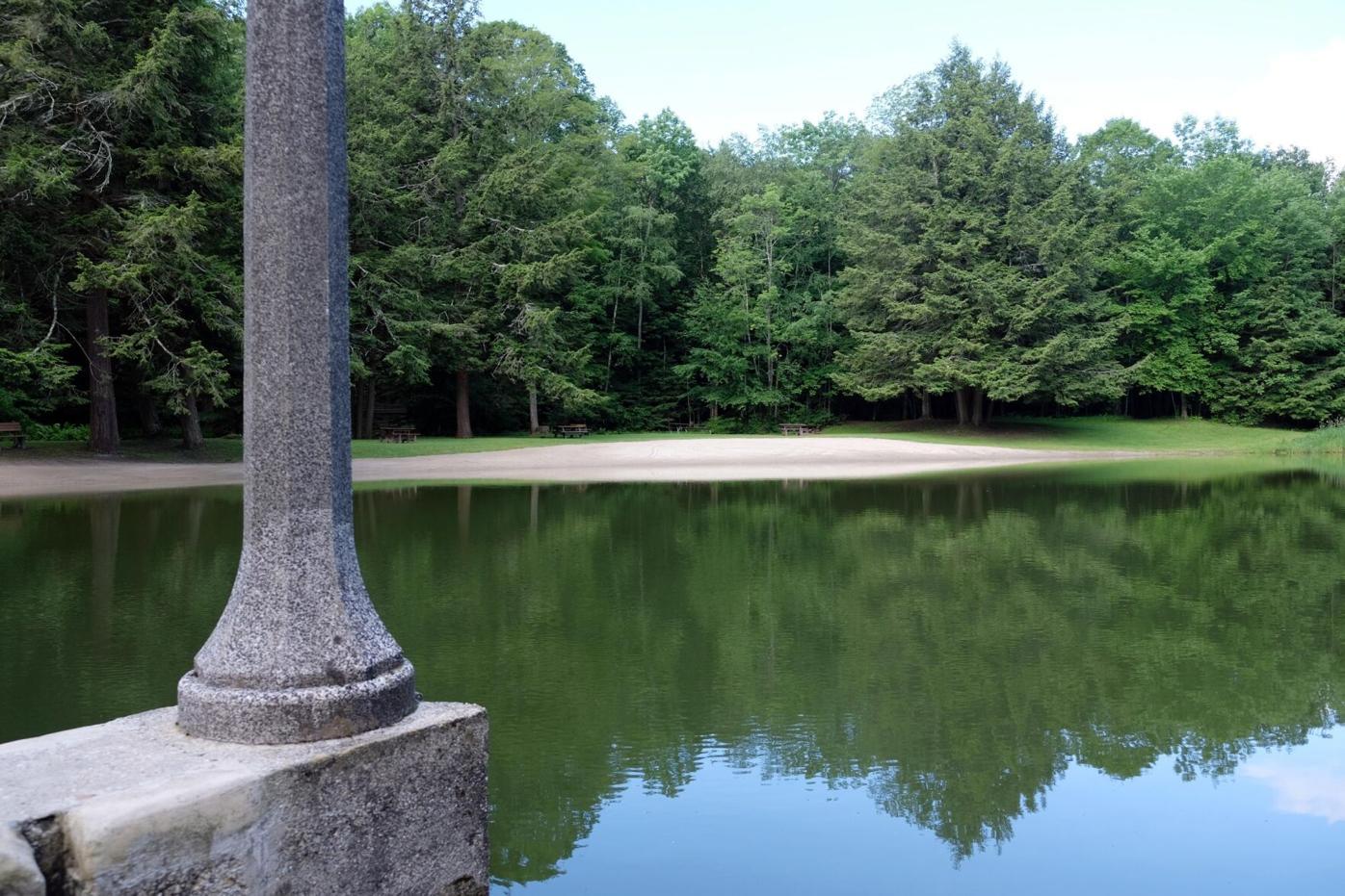 Margaret Lindley Park