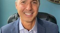 Silipigno promoted to CEO of investment firm