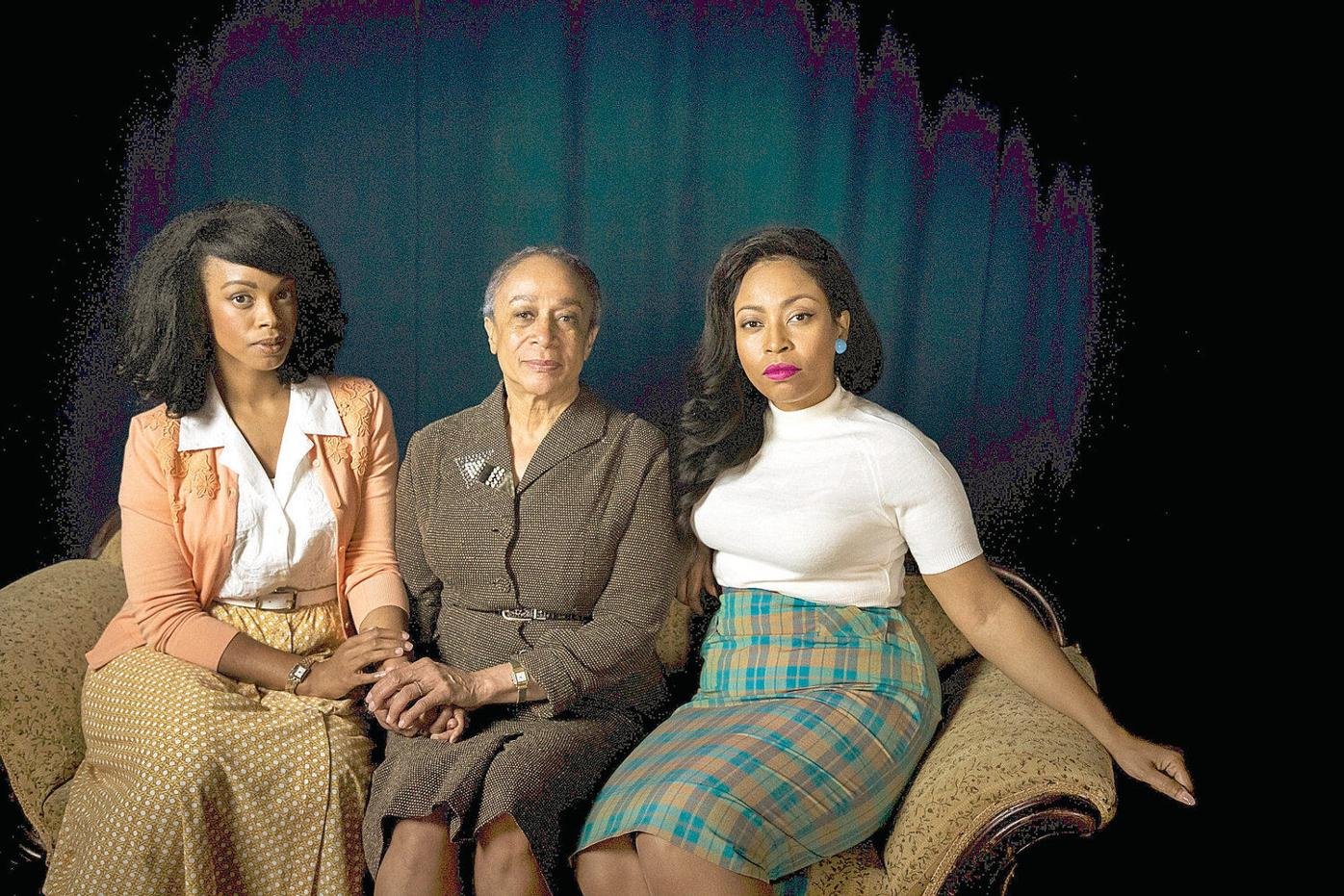 Williamstown Theatre Festival re-examines an American classic