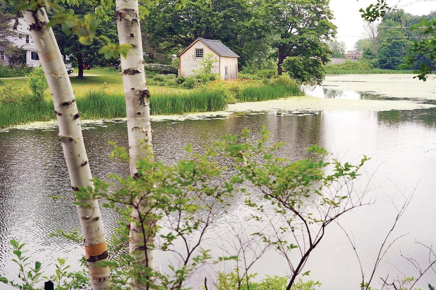 EPA spells out new terms for Housatonic River cleanup; public briefing set for August