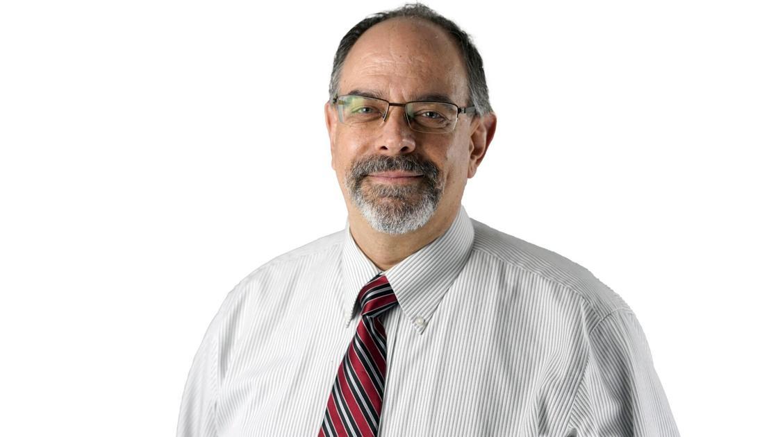Executive Spotlight: Shawn Serre/Pittsfield Community Television