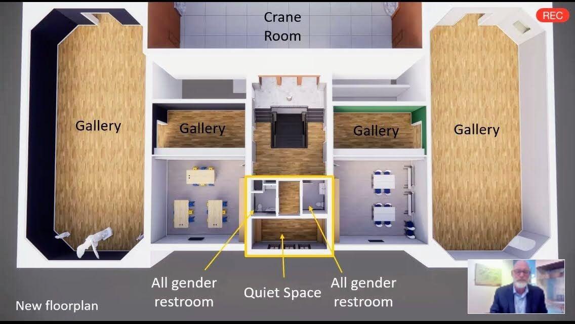 BerkMuseum2.jpg