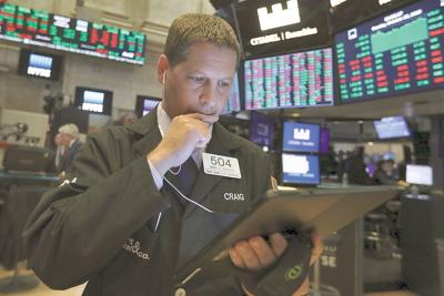 Bill Schmick | @TheMarket: Will record highs beget record highs?