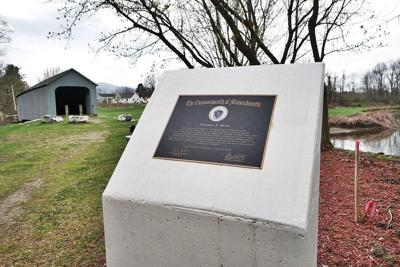 History Channel sets sights on filming at Sheffield UFO memorial