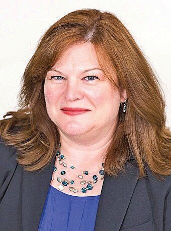 Certified case manager joins law firm