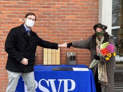 RSVP 2020 Volunteer of the Year (copy)