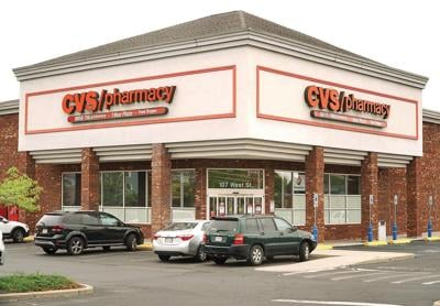 Lawmakers lean in to get virus testing at Pittsfield CVS (copy)