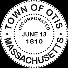 Otis town logo.png
