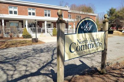 North adams commons