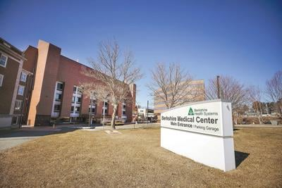 Berkshire Health Systems retracts sick leave policy that roiled union