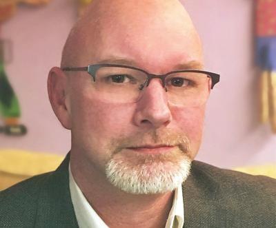 Berkshire Museum names new executive director