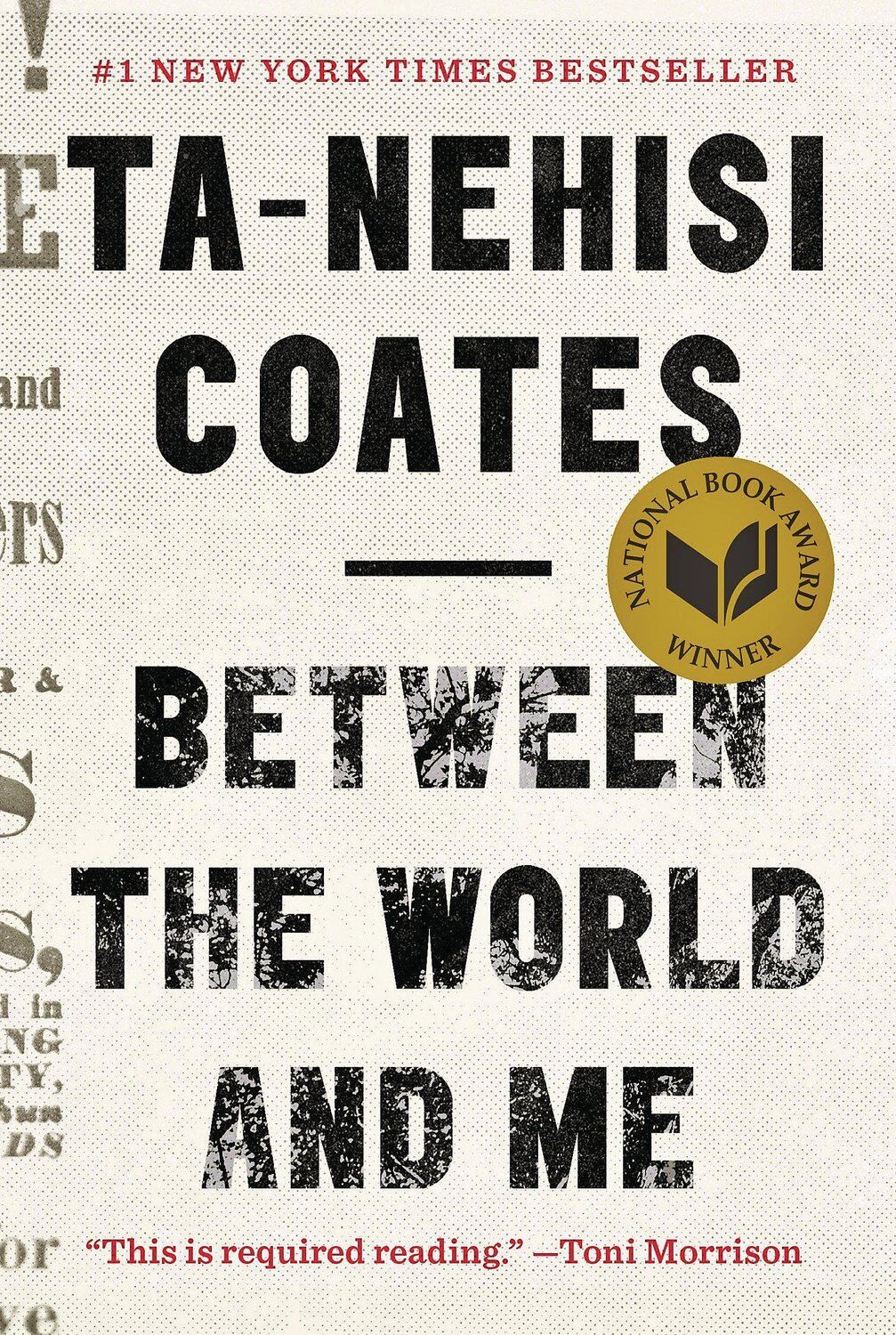 Staff Picks: What we're reading now ...