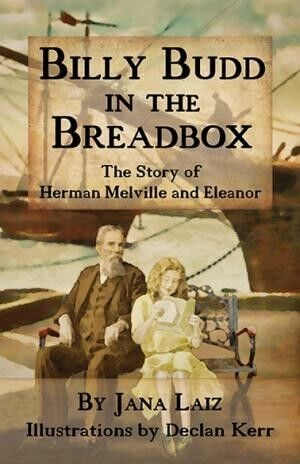 Berkshire Theatre Group | A touring Melville tale, beyond the whale