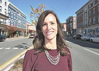 Berkshire Family YMCA makes interim leader permanent