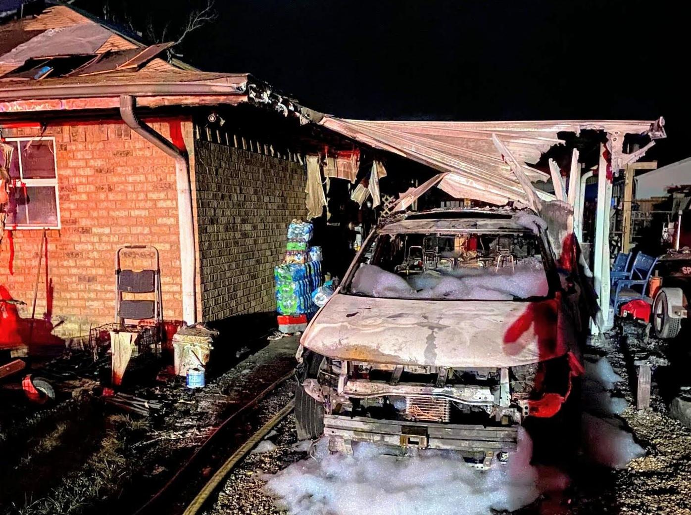 House fire Louisiana.jpg