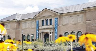 Top Stories of 2018: No. 5: Berkshire Museum rewrites its financial narrative
