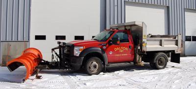 Dalton Public Works truck.jpg