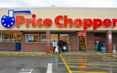 Price Chopper open to dialogue with Berkshire Interfaith Organizing