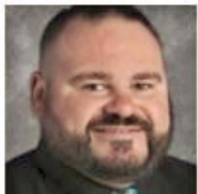 Taconic High School teacher dies after collapsing in classroom