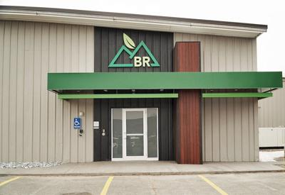 Board asks Berkshire Roots for more site details for proposed pot cultivation facility