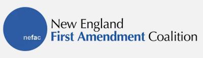 New England First Amendment Coalition