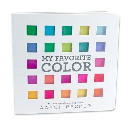 Myfavcolor.jpg