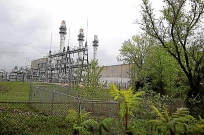 Owners of Pittsfield power plant fined $5 million for 'fraudulent scheme' (copy)