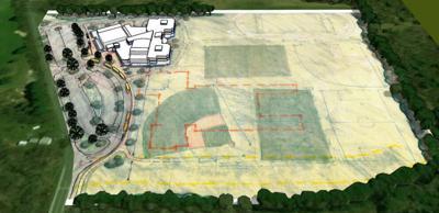 Panel backs creation of new Wahconah Regional High School