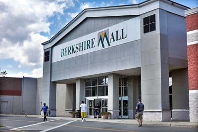 Berkshire Mall reopens after shutdown amid fire alarm malfunction
