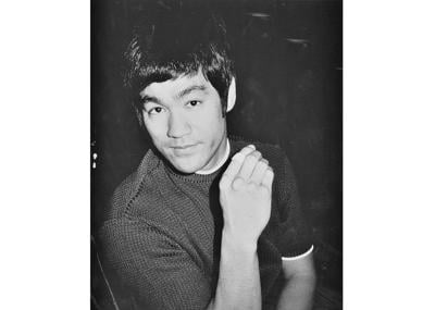People: Bruce Lee documentary to air Sunday