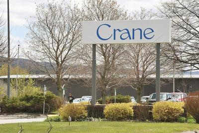 Crane Stationery to end long Berkshires run, move to New York (copy)