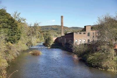 With special permit from Lee ZBA, Eagle Mill project soars over another hurdle