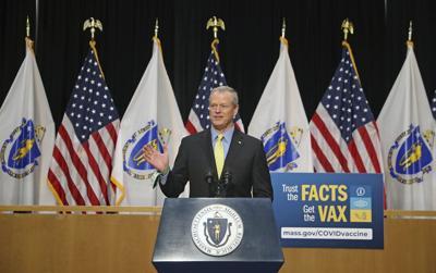 Virus Outbreak-Massachusetts (copy)