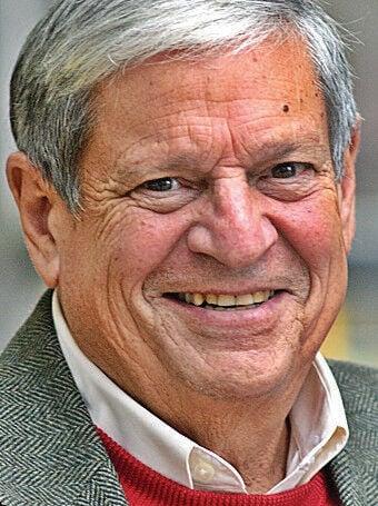 Pignatelli, Barrett seek 10 percent funding hike for regional transportation authorities