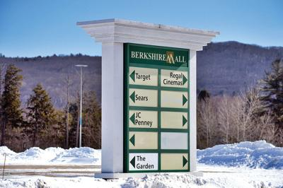 Power back on at Berkshire Mall as questions still linger about partial outage's cause