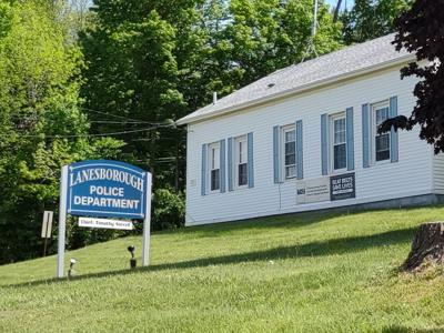 Lanesborough poised to hire new police chief