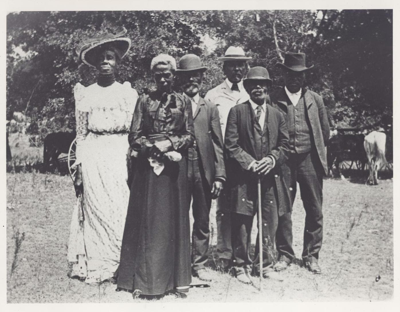 Emancipation_Day_celebration_-_1900-06-19.jpg
