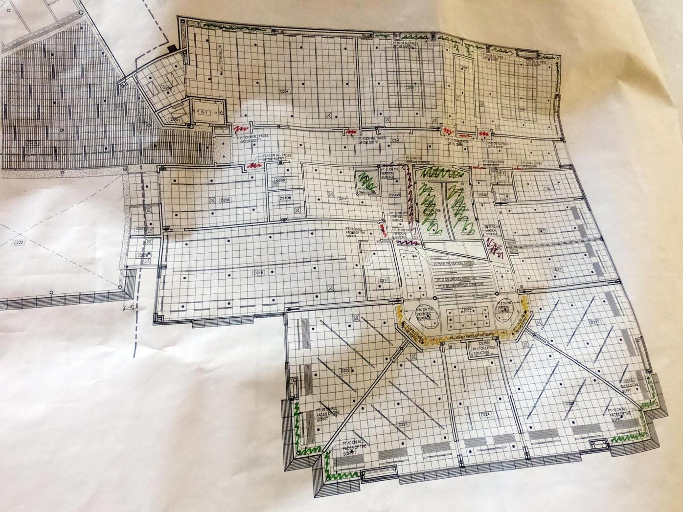 Floor plan WAHCONAHBUILD-4.jpg