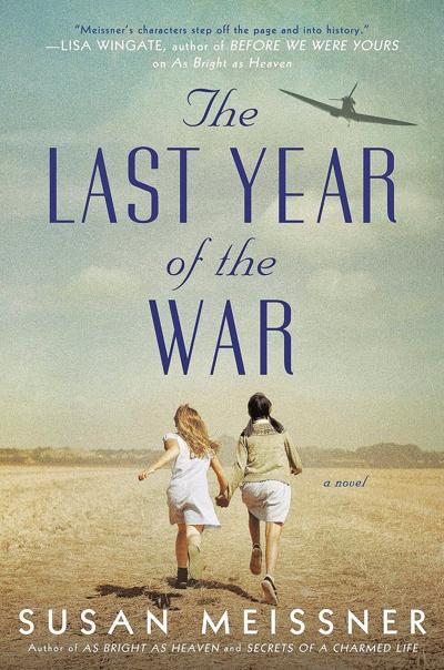 Our reviews: 'The Last Year of the War'